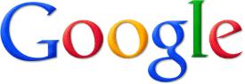 Google奇摩搜尋