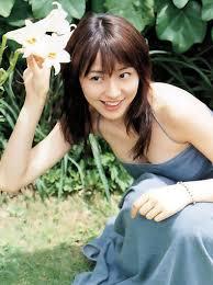 http://entertainment.big5.dbw.cn/system/2008/05/26/051285811.shtml