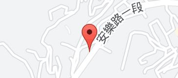 Mini私房點心地圖