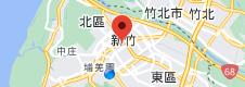 魂燒肉 日式炭火燒肉地圖