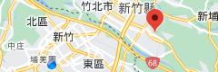 橋下2.0 Restaurant & Bar地圖