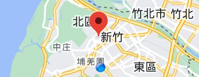 hand made 手作美學地圖