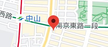 青花驕麻辣火鍋地圖