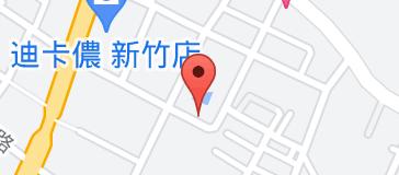 現場馬拉桑The Local's Bistro地圖