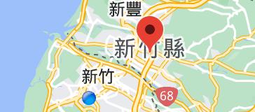 鍋日子 Hot Pot Day地圖