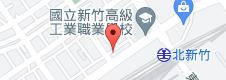 泰上皇養生會館地圖